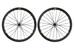 Mavic Ksyrium Pro Disc Allroad hjul 28 Shimano M11 Intl sort